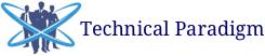 Technical Paradigm